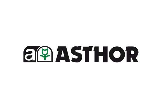 Asthor Agrícola
