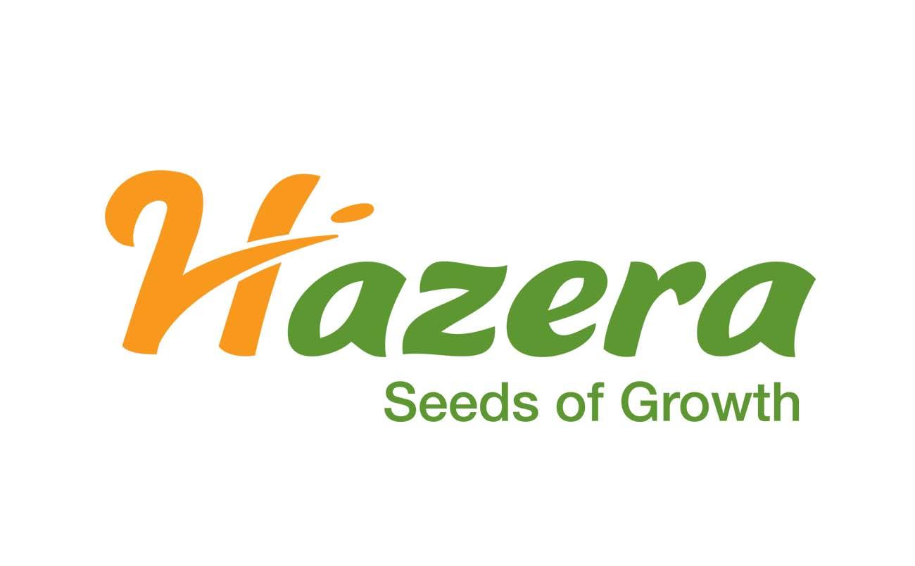 Hazera Seeds México