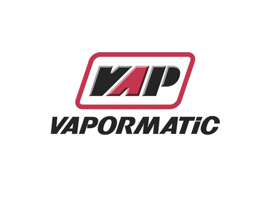 Vapormatic de México