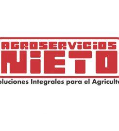 AgroServicios Nieto