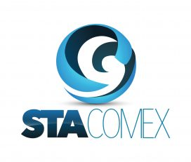 Stacomex agencia aduanal