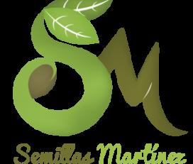 Semillas Martínez