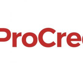 ProCredito