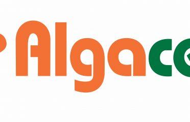Algacell