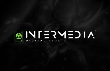 Intermedia Digital Studio